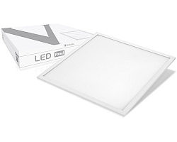 Verbatim LED Panel 45W, 4000lm, 4000K, 600x600mm