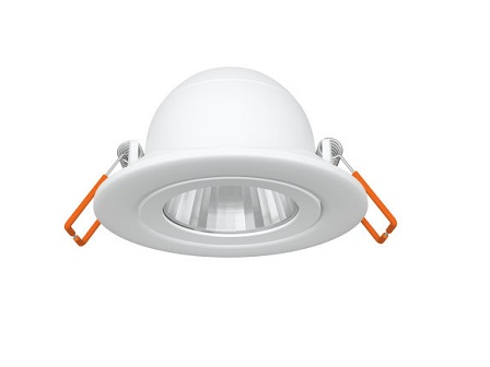 Osram Prevalight DL COB 9W, 780lm, 4000K, fi 93mm