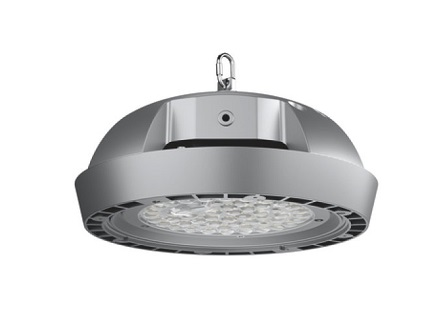 Osram Compact High Bay S 115W, 15000lm, kut 60°, 4000K, IP65