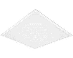 Ledvance LED panel VALUE 600 UGR19 36W, 3000K, 3600lm, IP40, IK02