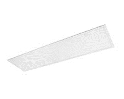 Ledvance LED panel PFM 1200 UGR19 30W, 3000K, 3450lm, IP20, IK06