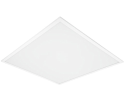 Ledvance LED panel PFM 600 UGR19 30W, 3000K, 3600lm, IP40, IK03