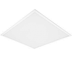 Ledvance LED panel PFM 600 25W, 3000K, 3000lm, IP40, IK03
