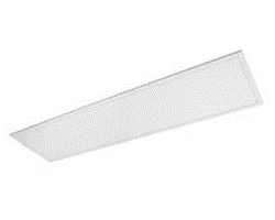 Ledvance LED panel PFM 1200 33W, 3000K, 4000lm, IP40, IK03
