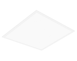 Ledvance LED panel VALUE 600 UGR19 36W, 4000K, 3600lm, IP40, IK02