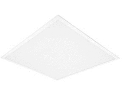 Ledvance LED panel PFM 600 36W, 4000K, 4320lm, IP40, IK03