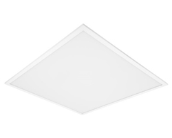 Ledvance LED panel PFM 600 UGR19 36W, 3000K, 4320lm, IP40, IK03